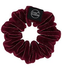 Invisibobble Scrunchie - Sprunchie - Red Wine Is Fine