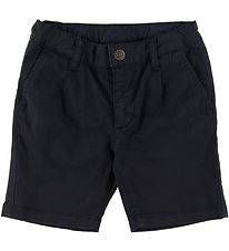 MarMar Shorts - Primo S - Darkest Blue