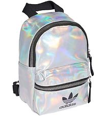 adidas Originals Taske - Mini - Metallic
