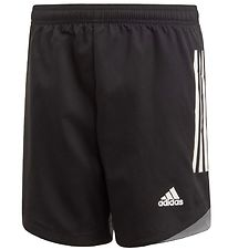 adidas Performance Shorts - Condivo20 - Sort