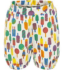 Hummel Shorts - HMLPopsicle - Multi