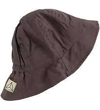 Nordic Label Sommerhat - UV50+ - Sparrow