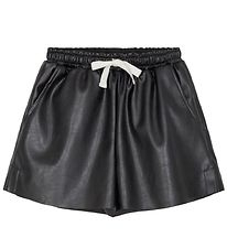 Designers Remix Shorts - Marie String - Sort