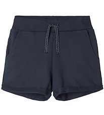 Name It Shorts - Noos - NkfVolta - Dark Sapphire