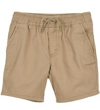 Levis Shorts - Slim Fit - Harvest Gold