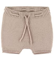 Mini A Ture Bloomers - Uld - Anielle - Cloudy Rose