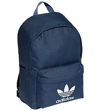 adidas Originals Rygsæk - AC Classic BP - Navy