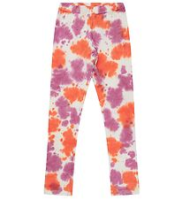 The New Leggings - Trille - Nectarine