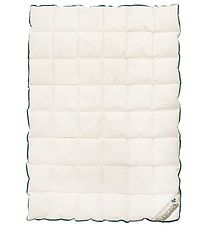 Cocoon Company Dyne - Baby - 70x100