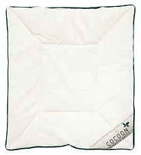 Cocoon Company Pude - Baby - 40x45