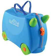 Trunki Kuffert - Terrance