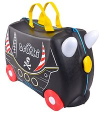 Trunki Kuffert - Pedro The Pirate
