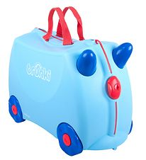 Trunki Kuffert - George