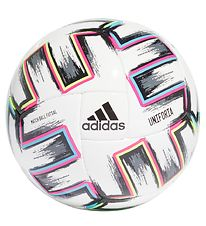 adidas Performance Fodbold - str. 4 - Uniforia League Pro Futsal