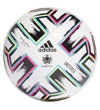 adidas Performance Fodbold - Str. 5 - Uniforia League J350 - Hvi