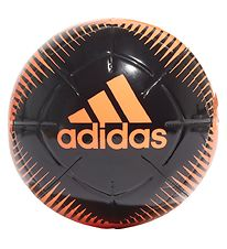 adidas Performance Fodbold - EPP ll Club - Screaming Orange/Sort