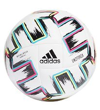 adidas Performance Fodbold - Str. 4 - Uniforia League Training F