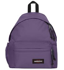 Eastpak Rygsæk - Padded Zippl'R + - 24 L - Grape Purple