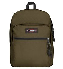 Eastpak Rygsæk - Morius Light - 26 L - Army Olive