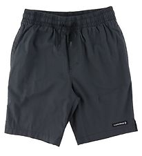 Converse Shorts - Anthracite Grey