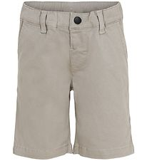 Lego Wear Shorts - LWPeter - Dark Khaki