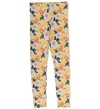 Müsli Leggings - Bloom - Sun