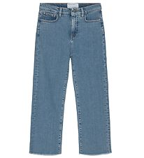 Designers Remix Jeans - Bellis - Medium Denim