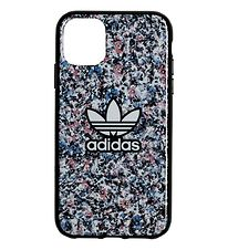 adidas Originals Cover - iPhone 11 - Blomster