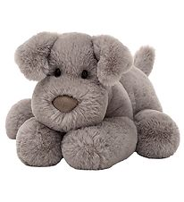 Jellycat Bamse - Medium - 22x12 cm - Huggaddy Dog
