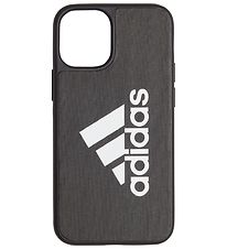 adidas Performance Cover - iPhone 12 Mini - Sort m. Logo