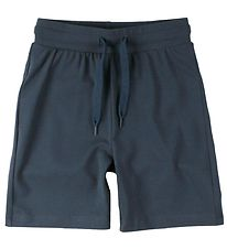 Freds World Shorts - Alfa - Midnight