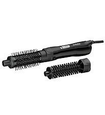 BaByLiss Airstyler - Shape & Smooth 800W