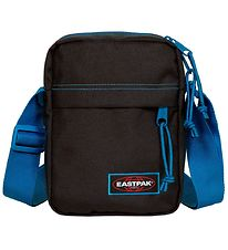 Eastpak Skuldertaske - The One - 2,5 L - Kontrast Mysty