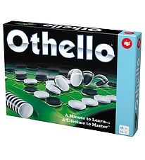 Alga Spil - Othello Original