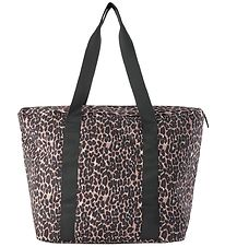 Petit by Sofie Schnoor Shopper - Leopard