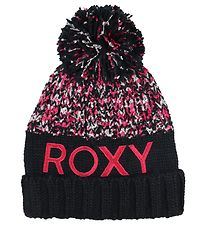 Roxy Strikhue - 2-lag - Alyeska - True Black