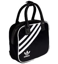 adidas Originals Taske - Sort