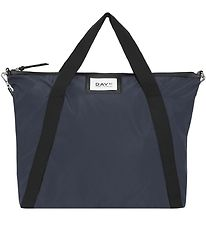 DAY ET Shopper - Gweneth -  Blue Nights