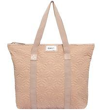 DAY ET Shopper - Gweneth - Brush Beige