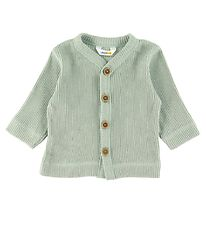 Joha Cardigan - Strik - Mint