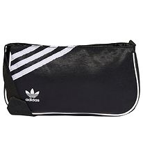 adidas Originals Skuldertaske - Sort