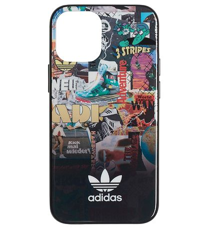 adidas Originals Cover - iPhone 12 Mini - Colorful