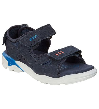 Ecco Sandaler - BIOM Raft - Night Sky