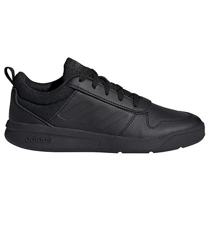 adidas Performance Sko - Tensaur - Sort