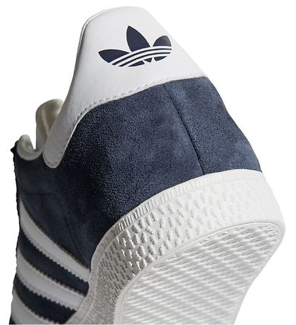 adidas Originals Sko - Gazelle - Collegiate Navy