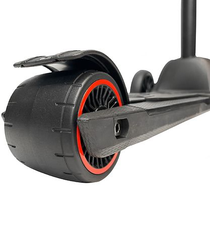 Scoot and Ride Highway Kick 5 - Black