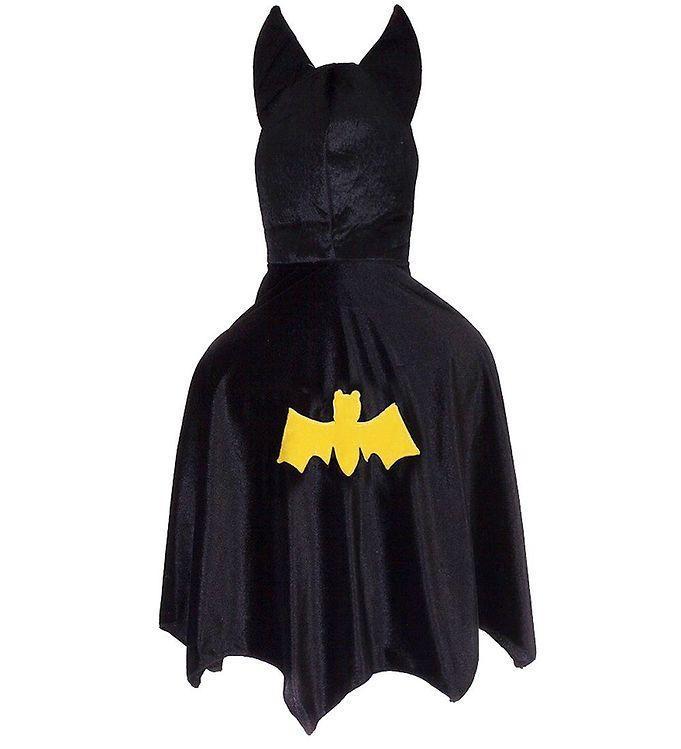 Image of Great Pretenders Udklædning - Batman - Sort (CA524)