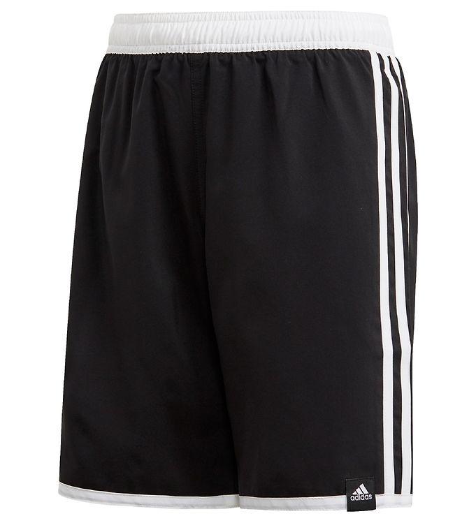Image of adidas Performance Shorts - Sort (CA908)