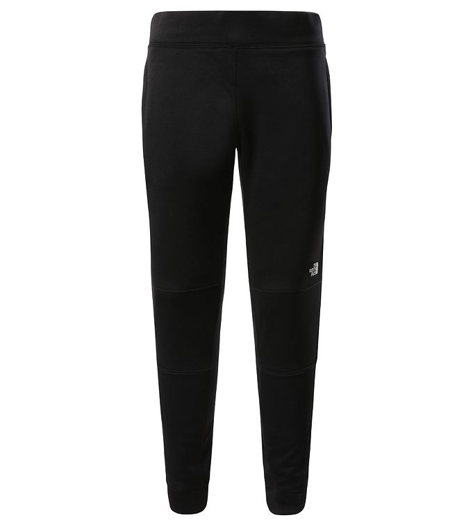 Image of The North Face Sweatpants - Surgent - Sort (CE866)