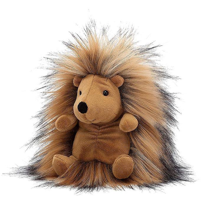 Image of Jellycat Bamse - 14x7 cm - Didi Hedgehog (CF200)